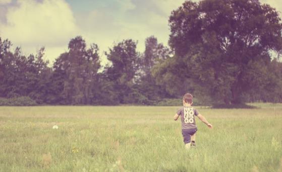 child-420952_960_720.jpg